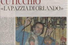 2016-Dicembre-6-Corriere-Di-Bologna