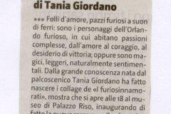 2016-Dicembre-8-Giornale-Di-Sicilia