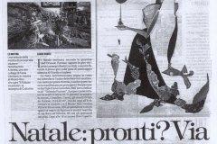 2016-Dicembre-8-Repubblica