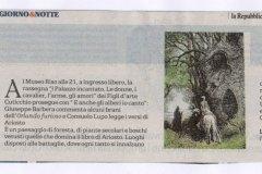 2016-Dicembre-9-Repubblica