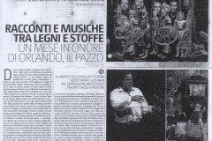2016-Dicembre-Giornale-Di-Sicilia
