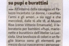2016-Dicembree-12-Giornale-Di-Sicilia