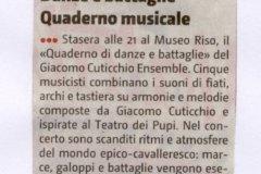 2016-Dicembree-14-Giornale-Di-Sicilia