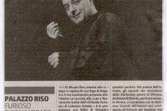2016-Dicembree-23-Giornale-Di-Sicilia