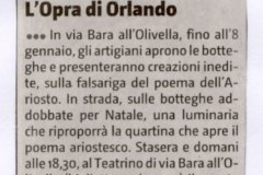 2016-Dicembree-31-Giornale-Di-Sicilia