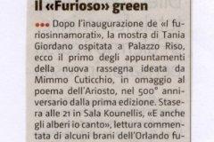 2016-Dicembree-9-Giornale-Di-Sicilia