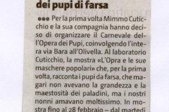 2016-Febbraio-10-Giornale-Di-Sicilia