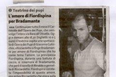 2016-Febbraio-20-Giornale-Di-Sicilia