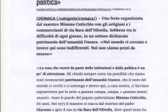 2016-Febbraio-4-Meridionews-Palermo-online
