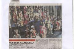 2016-Febbraio-6-Giornale-Di-Sicilia