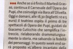 2016-Febbreio-13-Giornale-Di-Sicilia