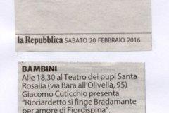 2016-Febbreio-20-Repubblica