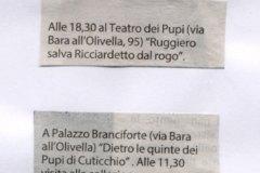 2016-Febbreio-27-Repubblica