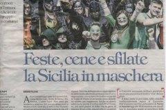 2016-Febbreio-4-Repubblica