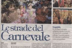2016-Febbreio-5-Repubblica