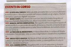 2016-Gennaio-2-Giornale-Di-Sicilia-1