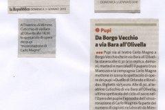 2016-Gennaio-3-Giornale-Di-Sicilia-Repubblica