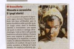 2016-Gennaio-31-Giornale-Di-Sicilia