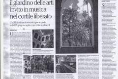 2016-Giugno-16-Repubblica
