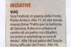 2016-Giugno-17-Repubblica
