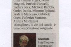 2016-Giugno-20-Corriere-Della-Sera