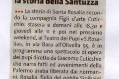 2016-Liglio-9-Giornale-Di-Sicilia