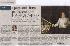 2016-Luglio-22-Corriere-Della-Sera