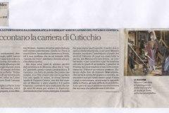 2016-Luglio-9-Repubblica