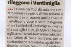 2016-Maggio-11-Giornale-Di-Sicilia