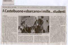 2016-Maggio-5-Giornale-Di-Sicilia