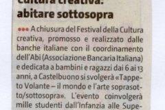 2016-Maggio-8-Giornale-Di-Sicilia