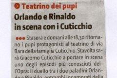 2016-Marzo-19-Giornale-Di-Sicilia