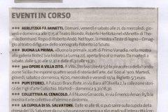 2016-Marzo-4-Giornale-Di-Sicilia
