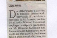 2016-Novembre-20-Repubblica