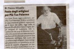2016-Ottobre-1-Giornale-Di-Sicilia