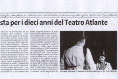 2016-Ottobre-5-Giornale-Di-Sicilia