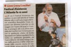 2016-Ottobre-6-Giornale-Di-Sicilia