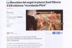 2016-Settembre-12-Instagramers-Palermo_Macchina-dei-sogni