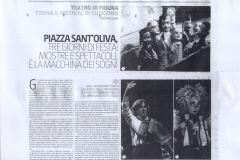 2016-Settembre-13-Giornale-Di-Sicilia_Macchina-dei-sogni