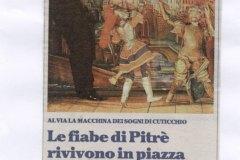 2016-Settembre-16-Repubblica