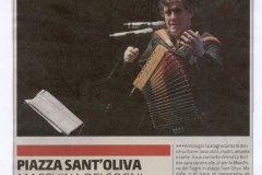 2016-Settembre-17-Giornale-Di-Sicilia_Macchina-dei-sogni
