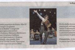 2016-Settembre-17-Rebubblica_Macchina-dei-sogni