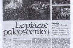 2016-Settembre-18-Repubblica_Macchina-dei-sogni