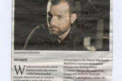 2017-Agosto-Repubblica_Giacomo-Cuticchio