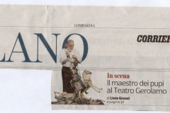 2017-Aprile-10-Corriere-Della-Sera