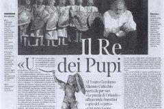 2017-Aprile-10-Corriere