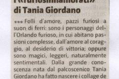 2017-Gennaio-12-Giornale-Di-Sicilia