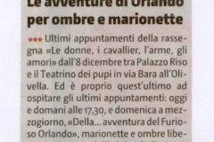 2017-Gennaio-6-Giornale-Di-Sicilia