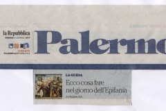 2017-Gennaio-6-Repubblica