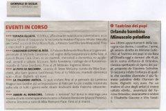 2017-Gennaio-7-Giornale-Di-Sicilia
